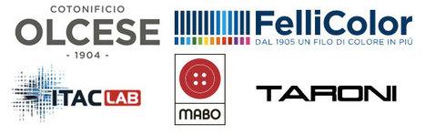 Cinque imprese sottoscrivono l'impegno DETOX il 16 marzo 2016 (Sustainability-Lab) | Ethical Fashion | Scoop.it
