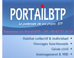 Constructeur maisons bbc écologique individuelle en hérault Portail Btp | Marketing Business To Business | Scoop.it