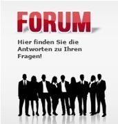 Warum Fax nicht totzukriegen ist « Ferrari electronic Blog | online fax | Scoop.it