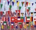 International Flags & US State Flags - Buy Flags of the World Online | Flags and Countries | Scoop.it