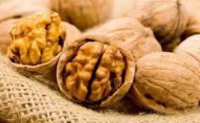Walnut's heart benefit decoded - Apple Balla | Intersting & Useful | Scoop.it