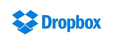 Interview : le community management de Dropbox | CommunityManagementActus | Scoop.it
