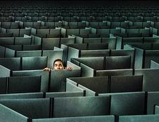 Le savoir être, un savoir comme les autres ? | Coaching et management systémique | Scoop.it
