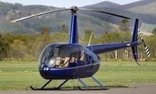 Helicopter Rentals In Miami | Car Rentals | Scoop.it