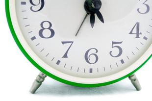 Unen merkitys jaksamiselle ja hyvinvoinnille | kantti.net | TE2 | Scoop.it