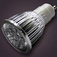 Que sinifica la eficiencia energética? | la notica | Scoop.it