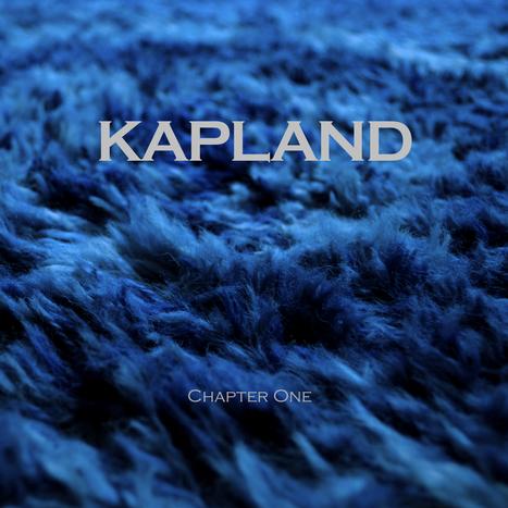Kapland - Band | Kapland | Scoop.it