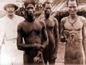 documentaries : King Leopold's Ghost | Imperialism Argumentative Essay | Scoop.it