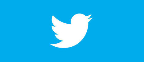 The History of Twitter | Socialnomics | The Evolution of Social Media | Scoop.it