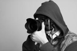 Profession détective privé, explication … | Le blog de l'information stratégique | Renseignements Stratégiques, Investigations & Intelligence Economique | Scoop.it