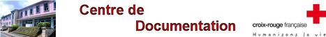 Recherche sur la base documentaire CREADOC ANGOULEME | blabla | Scoop.it