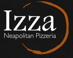 Izza Pizzeria Neapolitan Pizza in San Clemente California | SEO | Scoop.it