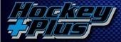 Ice Hockey Skates | Hockey | Scoop.it