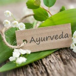 Ancient Ayurveda Beats Clonazepam in Clinical Trial for Anxiety Disorder | Vitae Herbae | Scoop.it