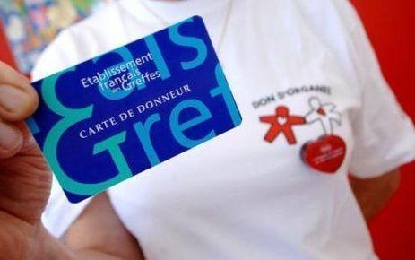 Un documentaire sur la délicate alchimie du don d'organes   Dons d'organes et greffes.   Scoop.it