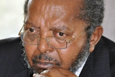 Uganda Shilling Loses More Ground Despite BOU Intervention   Rosand Post   NDAWULA ROBERT   Scoop.it