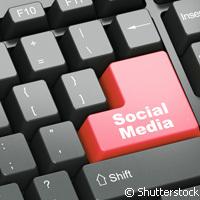 [étude] Les journalistes préfèrent Twitter | Social Media Curation par Mon Habitat Web | Scoop.it
