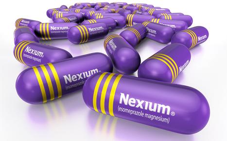 Nexium Coupon 2014 - Get 75% OFF on Nexium   Earn Money Online   Scoop.it