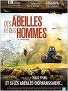 Des Abeilles et des Hommes torrent et streaming dvdrip gratuit | VIDEO HO HOH | Scoop.it