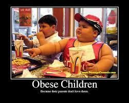 How Big Food Corporations Lobby and Market Obesity to Children | YOUR FOOD, YOUR ENVIRONMENT, YOUR HEALTH: #Biotech #GMOs #Pesticides #Chemicals #FactoryFarms #CAFOs #BigFood | Scoop.it