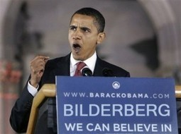 Obama Seeks to Appoint Another Bilderberg Group Member to his Administration | MN News Hound | Scoop.it