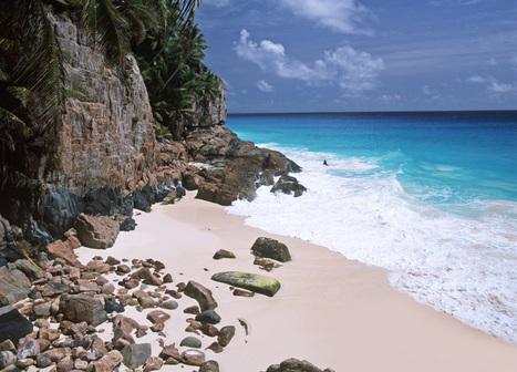 Les Seychelles, La Réunion et Maurice classées dans le top 10 des destinations les plus attrayantes selon les Français   Tourisme de l'Océan Indien   Scoop.it