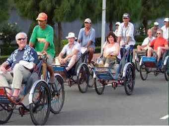 Conseils pour voyager moins cher   Astu voyages Indochine   Scoop.it