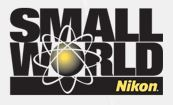 Small World | Nikon - Photomicrography Competitions | technologies | Scoop.it