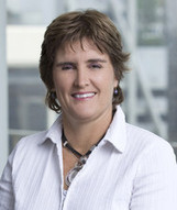Australia's Central Bank Falls Behind as Women Avoid Economics - Bloomberg   australia news   Scoop.it