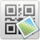 QR Maps - Chrome Web Store | Time to Learn | Scoop.it