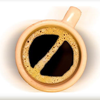 WATCH YOUR COFFEE IN TAKE | Health Care | Scoop.it