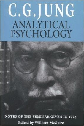 Sonu Shamdasani: Introduction to Analytical Psychology: Notes of the Seminar Given in 1925 | The C.G. Jung Institute of New York | Scoop.it