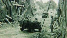 1944 : viols et crimes, le dossier noir des soldats américains en Normandie | La Normandie dans la Seconde Guerre mondiale | Scoop.it