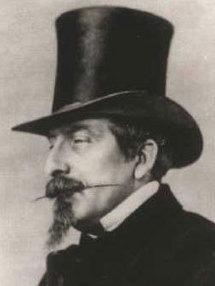 2 décembre 1851 - Coup d'État de Louis-Napoléon Bonaparte | Racines de l'Art | Scoop.it