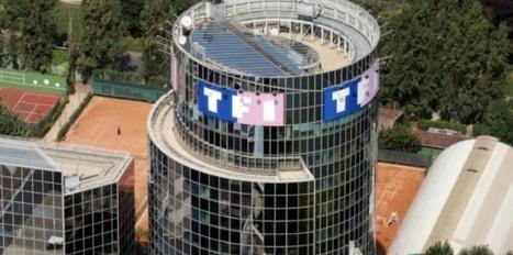 Canal + rachète Direct 8 et part en guerre contre TF1 | LYFtv - Lyon | Scoop.it