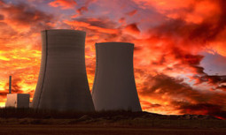 NY Times Editorial Board Delivers a 'Prudent' Message of Nuclear Abandonment   EcoWatch   Scoop.it