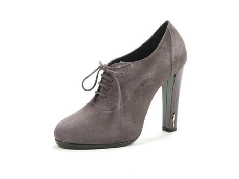 Icone Shoes Porto Sant'Elpidio | Le Marche & Fashion | Scoop.it