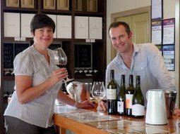 Shiraz Wine in Australia – Heathcote is turning heads | Heathcote Wine Hub | Scoop.it