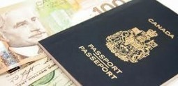 Get the Result Oriented Consultancy Services for Canadian Visa | Canadian immigration company | Scoop.it