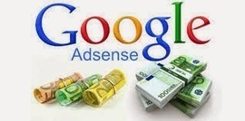 Google Adsense Approval Traning In Urdu | Hindi By Humza Shahid | Humza Shahid|Learn Softwares In Urdu | Huzma Shahid~ Learn Free Softwares In Urdu | Scoop.it