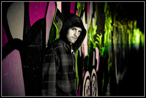 10 Tip Guide to Getting Started with Street Portraiture | Everything Photographic | Scoop.it