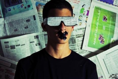 Comment les pigistes survivent-ils? | My blog, Xavier Delaporte Photographie | Scoop.it