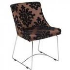Metal kafeterya sandalyesi cafe sandalyesi yemek sandalye   Ofis koltukları kanepeleri playstation cafe koltuğu ucuz   Scoop.it