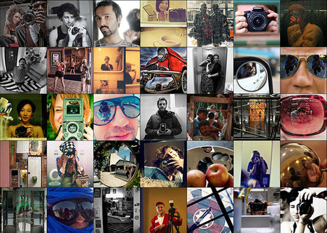 +50 Sitios para Descargar Imágenes Gratis   Gratis para Diseñadores   Scoop.it