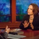 Sherry Turkle on Being Alone Together | Moyers & Company | BillMoyers.com | Libraries 2.0 | Scoop.it
