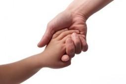 Cuidados paliativos en los niños | CUIDAR: algo más que CURAR | Scoop.it