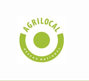 Agrilocal : une plate-forme virtuelle d'achats de produits locaux pour la restauration collective, un outil au service des territoires | Restauration Collective - Secteur Santé | Scoop.it