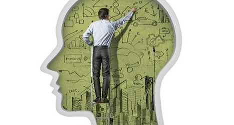 Docente universitario: El perfil del siglo XXI | Veritas Online | Contenidos educativos digitales | Scoop.it