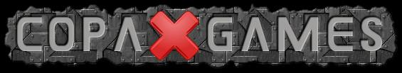 copaXgames - Tutto sui videogames