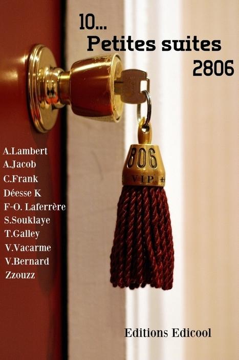 Edicool-Edition-10... Petites suites 2806 | À toute berzingue… | Scoop.it